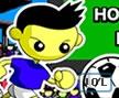 Jogo Online: Japo Futbol