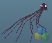 Jogo Online: Jellyfish