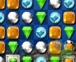 Jogo Online: Jewel Of Atlantis