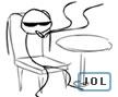 Jogo Online: Johnny
