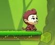 Jogo Online: Jumping Bananas