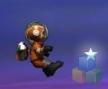 Jogo Online: Jump Star