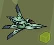 Jogo Online: Juno Spore