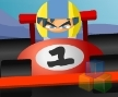 Jogo Online: Kart Racing
