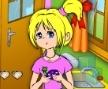 Jogo Online: Kindergarte