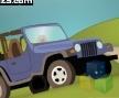 Jogo Online: Land Rider