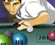 Jogo Online: Linghting Break
