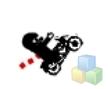 Jogo Online: Line Flyer Game