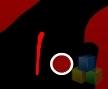 Jogo Online: Line Game