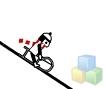 Jogo Online: Line Rider