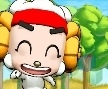 Jogo Online: Little Sheep Adventure