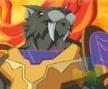 Jogo Online: Lobo