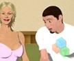 Jogo Online: Lust for Bust