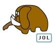 Jogo Online: El Mamute
