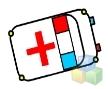 Jogo Online: Manici Medic