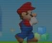 Jogo Online: Mario Adventure 2
