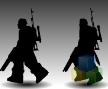 Jogo Online: Marksmen