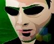 Jogo Online: Matrix