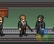 Jogo Online: Matrix Rampage