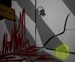 Jogo Online: Meat Mansion