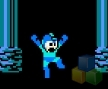 Jogo Online: Megaman Versus Metroid