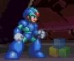 Jogo Online: Megaman X
