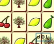 Jogo Online: Spele Memory 2