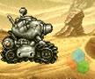 Jogo Online: Metal Slug 2 Rampage