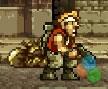 Jogo Online: Metal Slug 3