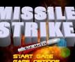 Jogo Online: Missile Strike