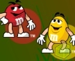 Jogo Online: M&Ms The Lost Minis