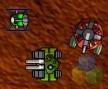 Jogo Online: Momentum Missile Mayhem