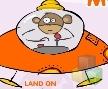 Jogo Online: Monkey Lander