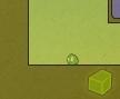 Jogo Online: Moss 2