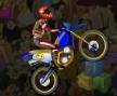Jogo Online: Motocross FMX