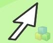 Jogo Online: Mouse 1.0