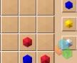 Jogo Online: Mumu Color