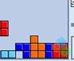 Jogo Online: Neave Tetris
