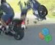 Jogo Online: New Brakes