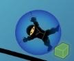 Jogo Online: Ninja Roller