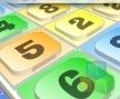 Jogo Online: Numbers