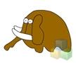 Jogo Online: A História do Mamute