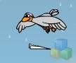 Jogo Online: paperplane Madness 2