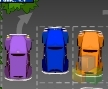 Jogo Online: Parking Perfection 2
