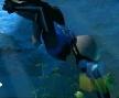 Jogo Online: Pearl Diver