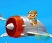 Jogo Online: Pearl Harbor