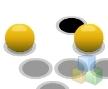 Jogo Online: Peg Solitaire