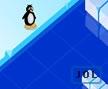 Jogo Online: Penguin Pass