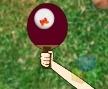 Jogo Online: Ping Pong