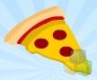 Jogo Online: Pizza Shack Deluxe